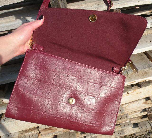 Bag Blog Giveaway