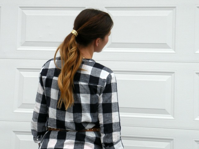 Buffalo Plaid 3