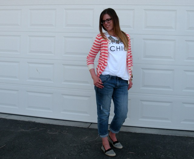 Holy Chic 4