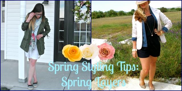 SpringLayers