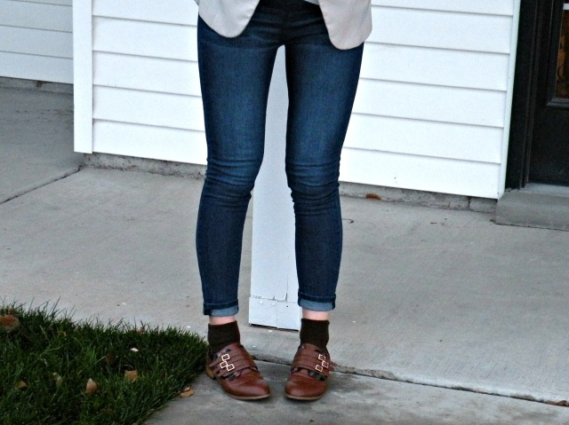 mad-about-plaid-brogues-1