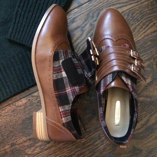mad-about-plaid-brogues-3